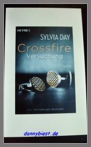 Versuchung Crossfire 1